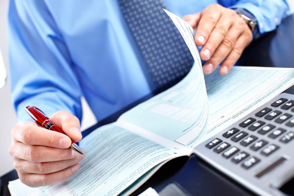 metiers-etudes-finance