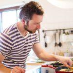 cuisine-moins-cher-etudiant