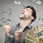 gagner-argent-etudiant